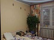 2-комнатная квартира, 51.7 м², 1/9 эт. Сергиев Посад