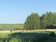 Участок 26 сот. Нижнекамск