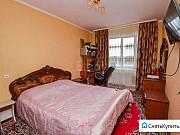 3-комнатная квартира, 85.5 м², 13/17 эт. Томск
