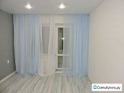 3-комнатная квартира, 56 м², 5/9 эт. Череповец