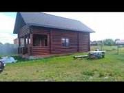 Дом 115 м² на участке 15 сот. Товарково