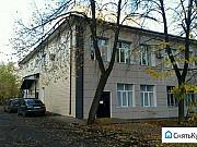 Готовый офис Уфа