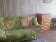2-комнатная квартира, 45 м², 2/5 эт. Петропавловск-Камчатский