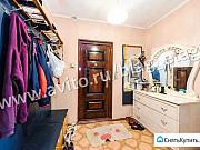 2-комнатная квартира, 49.1 м², 5/5 эт. Благовещенск