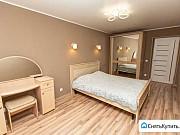 2-комнатная квартира, 47 м², 5/5 эт. Владивосток