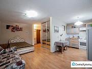 1-комнатная квартира, 40 м², 1/5 эт. Томск