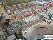 Производственная база, 27051 кв.м. Оренбург
