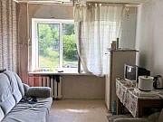 Комната 11.9 м² в 6-ком. кв., 2/5 эт. Миасс