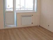 1-комнатная квартира, 17 м², 3/3 эт. Томск