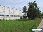 Производственное помещение, 3070 кв.м. Владимир