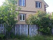 Дом 172 м² на участке 7 сот. Давыдово