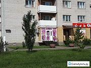 Помещение свободного назначения, 74 кв.м. Омск