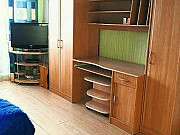 1-комнатная квартира, 25 м², 2/12 эт. Архангельск