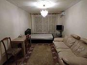 1-комнатная квартира, 30 м², 1/5 эт. Махачкала