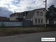 Дом 150 м² на участке 5 сот. Курск