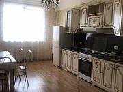 2-комнатная квартира, 76 м², 7/10 эт. Махачкала