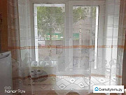 1-комнатная квартира, 31 м², 2/5 эт. Киров