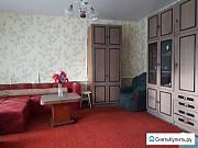 Дом 70 м² на участке 3 сот. Павлово