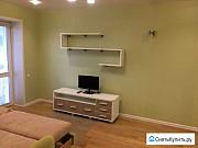 1-комнатная квартира, 33 м², 3/5 эт. Лесной Городок