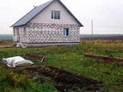 Дом 80 м² на участке 11 сот. Юрьев-Польский