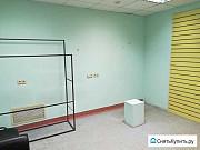 Офисное помещение, 15 кв.м. Самара