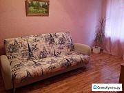 1-комнатная квартира, 32 м², 4/5 эт. Киров
