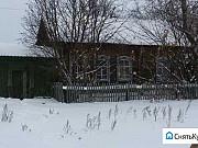 Дом 43 м² на участке 19 сот. Катайск