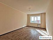 1-комнатная квартира, 51.8 м², 5/9 эт. Абакан