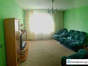 3-комнатная квартира, 66.3 м², 7/9 эт. Ухта