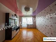 2-комнатная квартира, 54 м², 5/5 эт. Благовещенск