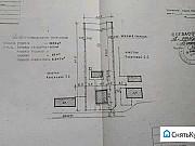 Дом 64 м² на участке 20 сот. Вязьма