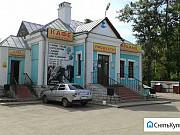Торговое Помещение, 50 кв.м. Краснозаводск