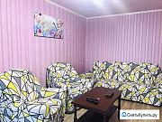 2-комнатная квартира, 53 м², 1/5 эт. Елец