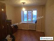 Комната 17 м² в 1-ком. кв., 6/10 эт. Красноярск