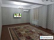 2-комнатная квартира, 75 м², 2/3 эт. Дербент