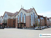 Торговое помещение, от 25 кв.м. Хабаровск