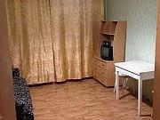 Комната 12.9 м² в 5-ком. кв., 2/4 эт. Нижний Новгород