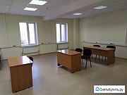 Офисное помещение, 55.5 кв.м. Новосибирск
