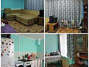 1-комнатная квартира, 41 м², 1/5 эт. Удачный