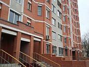 3-комнатная квартира, 75 м², 2/17 эт. Щербинка
