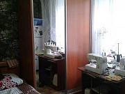2-комнатная квартира, 38 м², 1/5 эт. Улан-Удэ