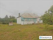 Дом 50 м² на участке 27 сот. Спасск-Рязанский