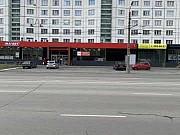 Помещение свободного назначения, 580м/290кв.м./145м2 Челябинск