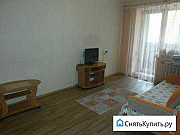 1-комнатная квартира, 43 м², 2/5 эт. Благовещенск