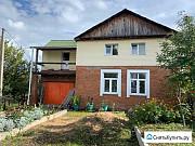 Дом 289 м² на участке 9 сот. Хабаровск