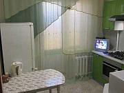 2-комнатная квартира, 53.4 м², 7/9 эт. Астрахань
