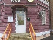 Торговое помещение, 76.5 кв.м. Казань