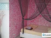 Студия, 38 м², 20/24 эт. Ульяновск