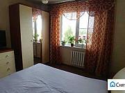 3-комнатная квартира, 66 м², 5/10 эт. Новочебоксарск