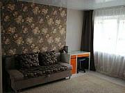 1-комнатная квартира, 29 м², 4/5 эт. Курган